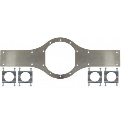 Atlas_Axle_Alloy_Brace_Kit_6mm___Clamps_60mm_ID%20Thick_Tube_Escort_Mk1_Mk2_01.jpg