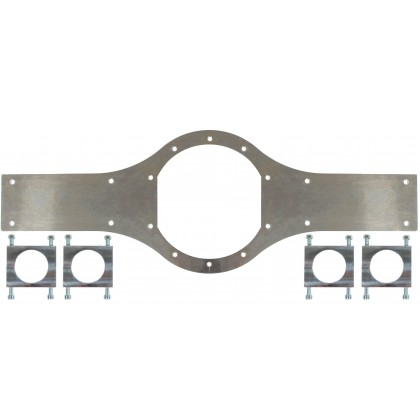 Atlas_Axle_Alloy_Brace_Kit_6mm___Clamps_60mm_ID_20Thick_Tube_Escort_Mk1_Mk2_01.jpg