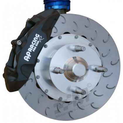 ESCORT_MK1_MK2_AP_ULTIMATE_WRC_TARMAC_BRAKE_KIT_CP9440_340_X_28MM_-_15-_WHEEL.jpg