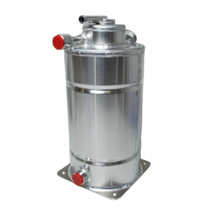 Escort_Dry_Sump_Tank_DeAeration_Head_002.jpg