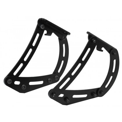 Escort_MK1_Mk2_Alloy_Bonnet_Hinges_Lightweight_Hinge_Brackets-Pair.jpg