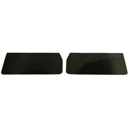 Escort_Mk2_Carbon_Fibre_Front_Door_Cards_Flat_Pair_Carbonfibre_01.jpg