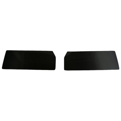 Escort_Mk_Carbon_Fibre_Front_Door_Cards_Flat_Pair_Carbonfibre_01.jpg