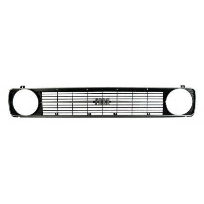 Ford%20Escort_Mk2_Front_Grill_Round_Headlamps_Silver_01.jpg