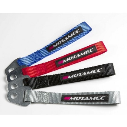 Keyrings%20and%20straps%20amended-64nvbcx97.jpg