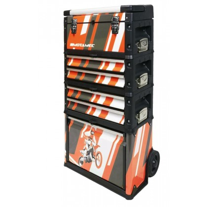 MOTAMEC_MODULAR_TOOL_BOX_TROLLEY_MOBILE_CART_CABINET_CHEST_C41H_KTM_MOTOCROSS_MX_001.jpg
