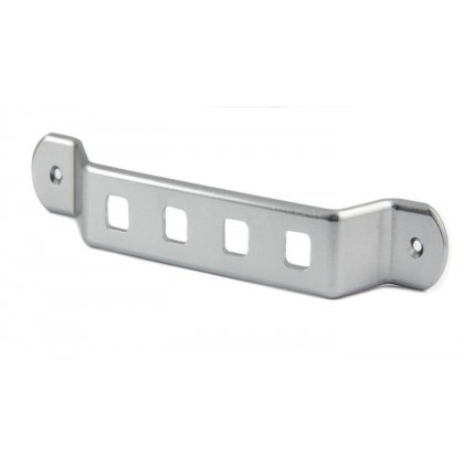 Motamec%20Alloy%20Car%20Door%20Handle%20-%20Titanium%20Finish_001.jpg