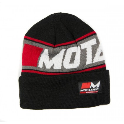 Motamec%20Racing%20Fleece%20Hat%20Knitted%20Beanie%20-%20Motamec%20logo%20on%20Black_01.jpg