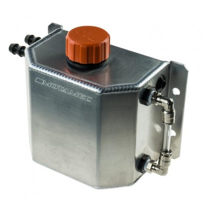 Motamec_Alloy_1%20Litre_Oil_Catch_Tank_with_Breather_Cap_Anodized_Aluminium_01.jpg