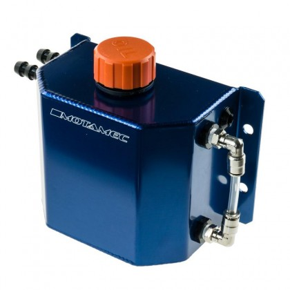 Motamec_Alloy_1%20Litre_Oil_Catch_Tank_with_Breather_Cap_Anodized_BLUE_01.jpg