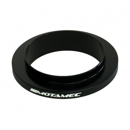 Motamec_Alloy_%20Coilover_Helper_Spring_Adapter_For%20Seat_2.50_ID_01.jpg