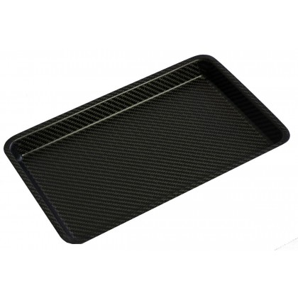 Motamec_Carbon_Fibre_Bolt_and_Nuts_Tray_01.jpg