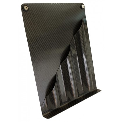 Motamec_Carbon_Fibre_Cable_Ties_Holder_01.jpg