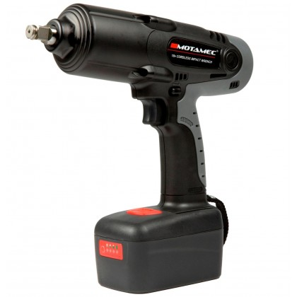 Motamec_Cordless_impact_wrench_nut_gun_side4.jpg