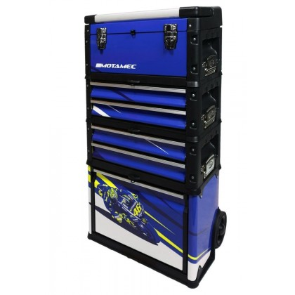 Motamec_Modular_Tool_Box_Trolley_Mobile_Cart_Cabinet_Chest_Yamaha_Racing_VR_C41H_001.jpg