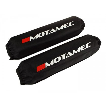 Motamec_Spring_%20Cover_Coilover_%20Protector_Shock%20Bag_BLACK_01_%20Pair.jpg