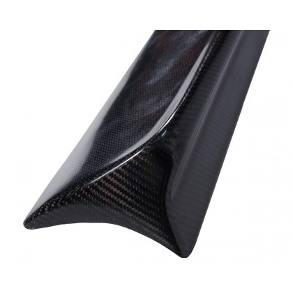 Motorsport_Tools_Escort_Mk2_Carbon_Composite_Rear_Spoiler_Carbon%20Fibre_Glass_Layer_03.jpg