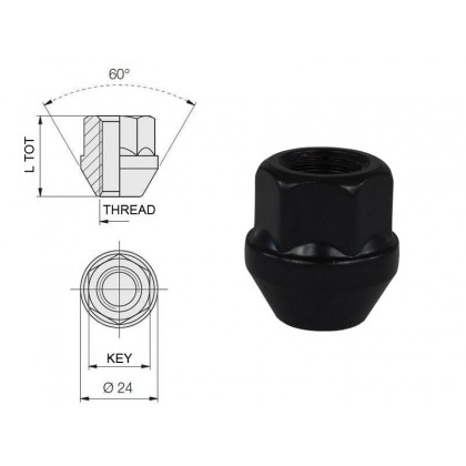 Motorsport_Tools_Steel_nut_black_open_end_01.jpg