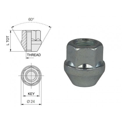 Motorsport_Tools_Steel_nut_open_end_01.jpg