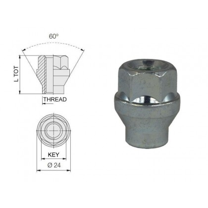 Motorsport_tools_Steel_nut_Open_End_01%20(2).jpg
