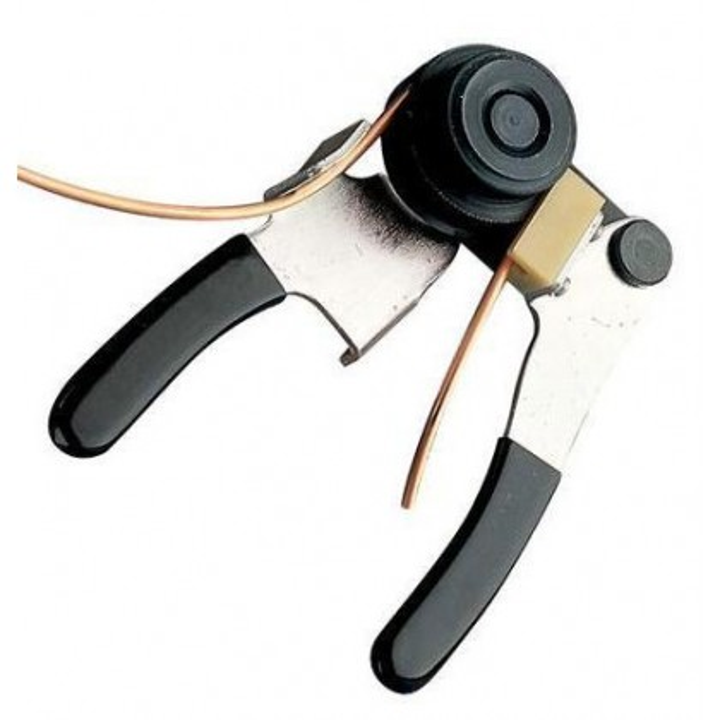 Oakes_brake_bending_tool.jpg