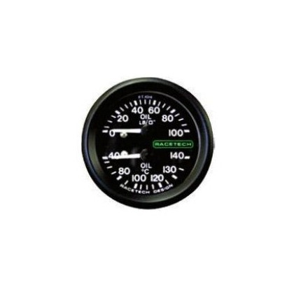 PT1014_gauge.jpg