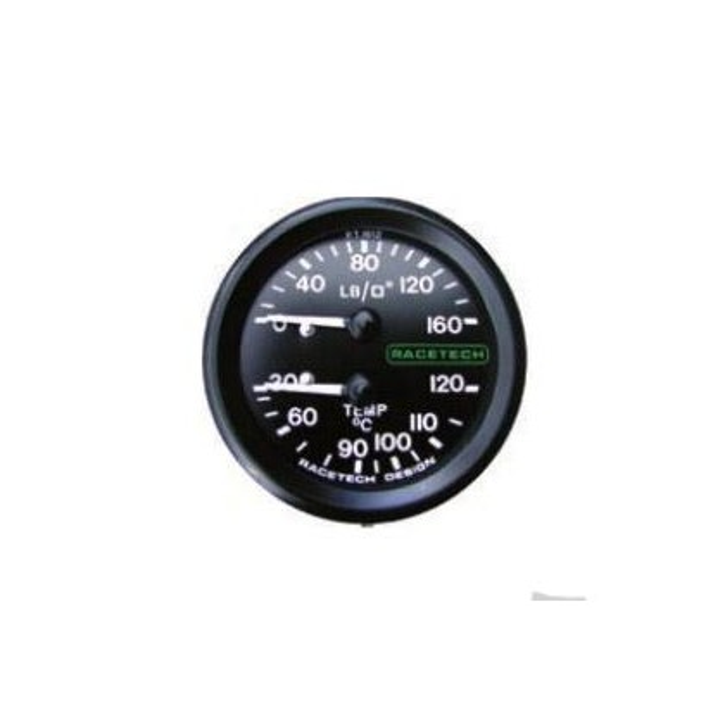 PT1612_gauge.jpg
