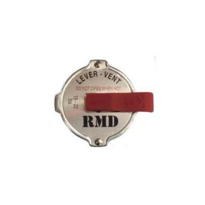 RD1986product.jpg