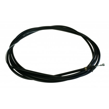 UNIVERSAL_THROTTLE_CABLE_3M.jpg