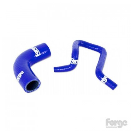 Vauxhall-Astra-VXR-silicon-breather-hoses.jpg