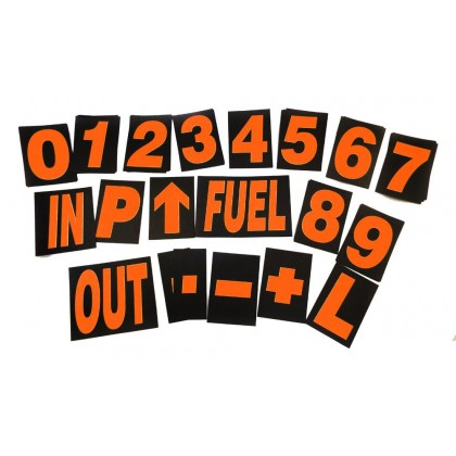big_pit_board_numbers_orange_01.jpg