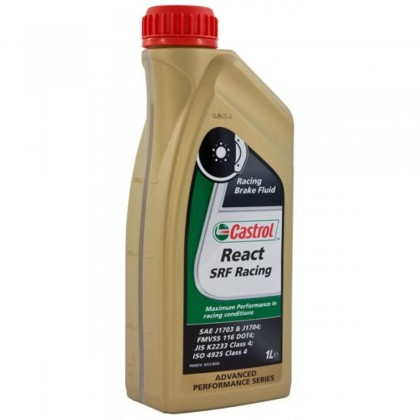 castrol_srf_racing_brake_fluid.jpg