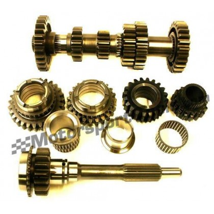 ford_type_9_gearkit_1.jpg