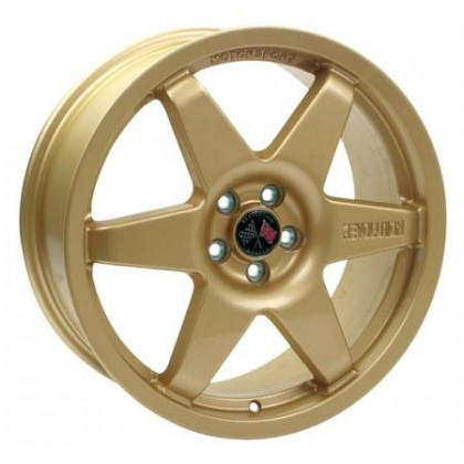 gold_millennium_alloy_wheel_01.jpg