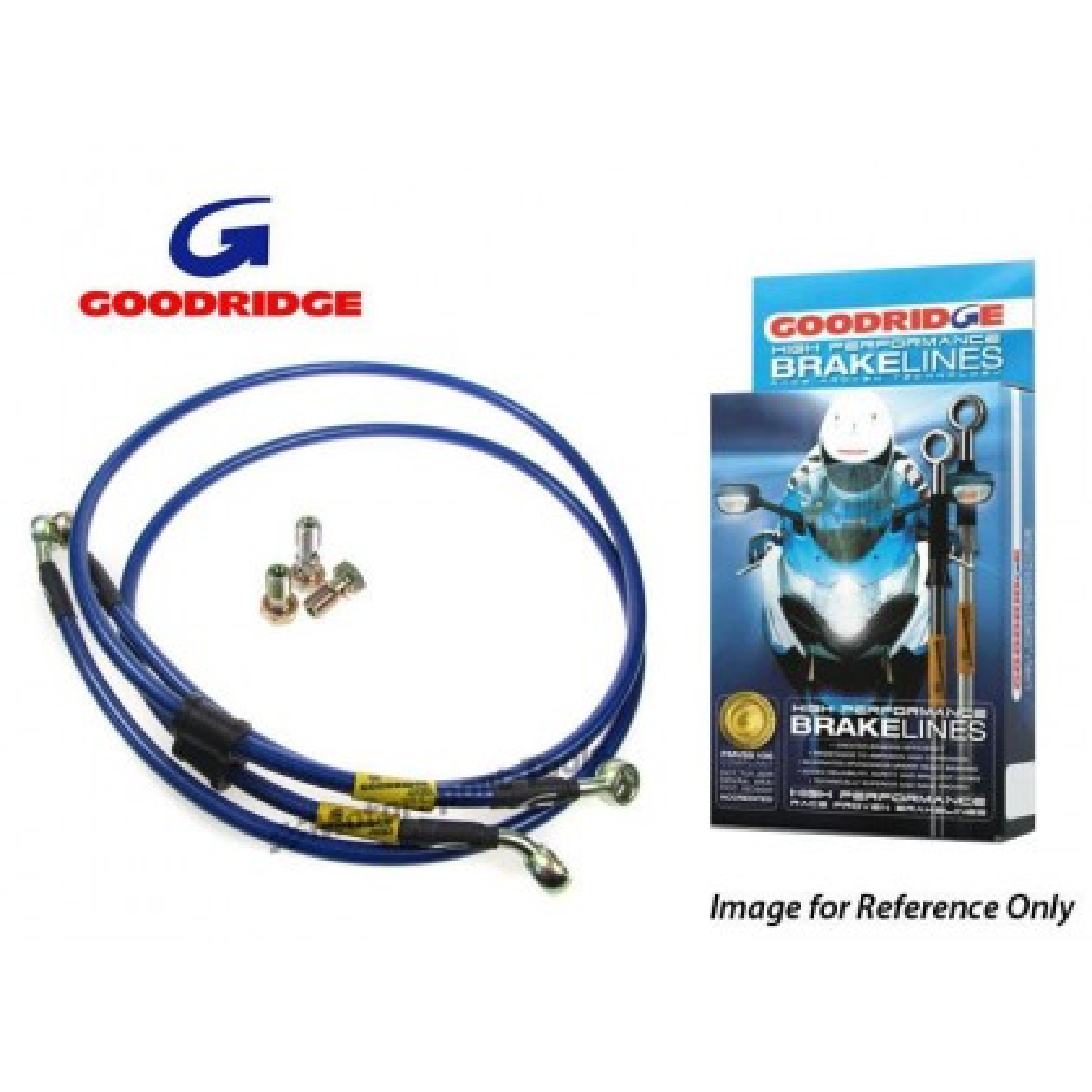 goodridge_blue_motorbikes_mst.jpg