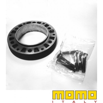 hub-spacer-and-fixing-screw.jpg