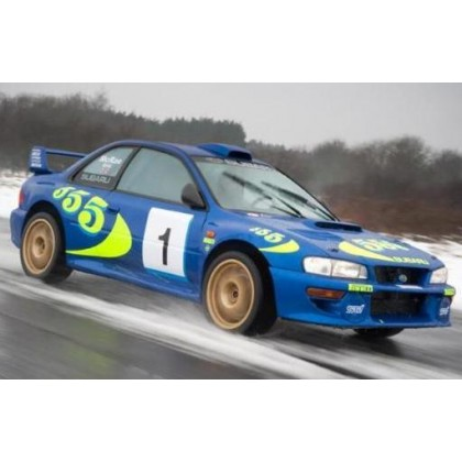 unique-classic-colin-mcrae-impreza-for-sale-136400690440003901-150924114006.jpg