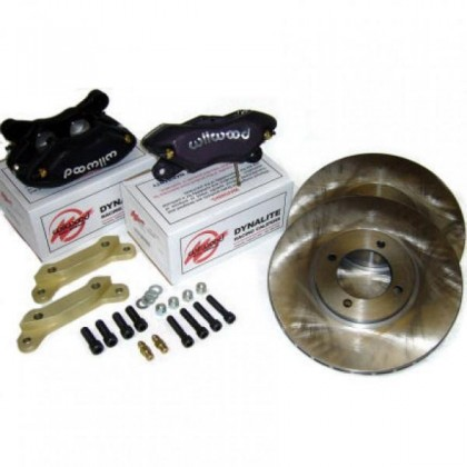 wilwood_dynalite_brake_kit.jpg