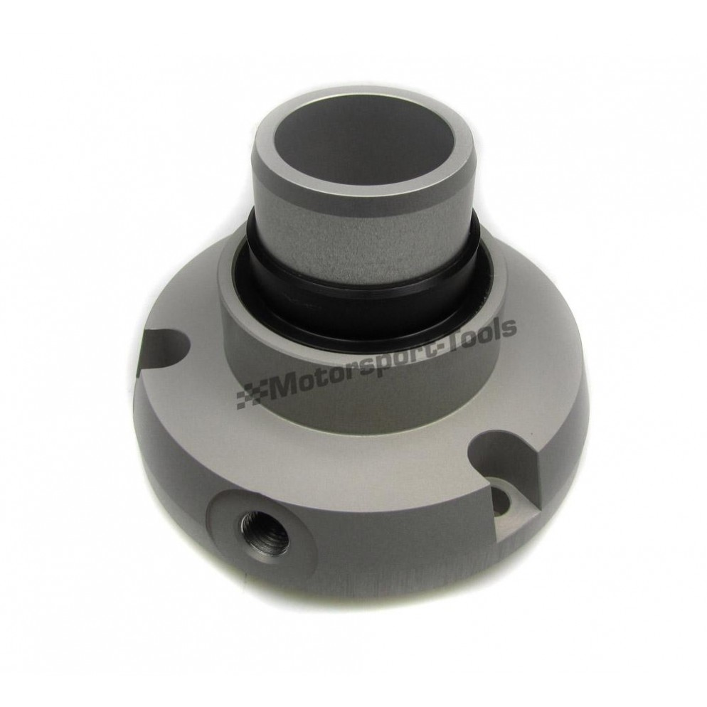 Titan Clutch Slave Cylinder Mounting Adapter For Ford Rocket 4 Speed Gearbox