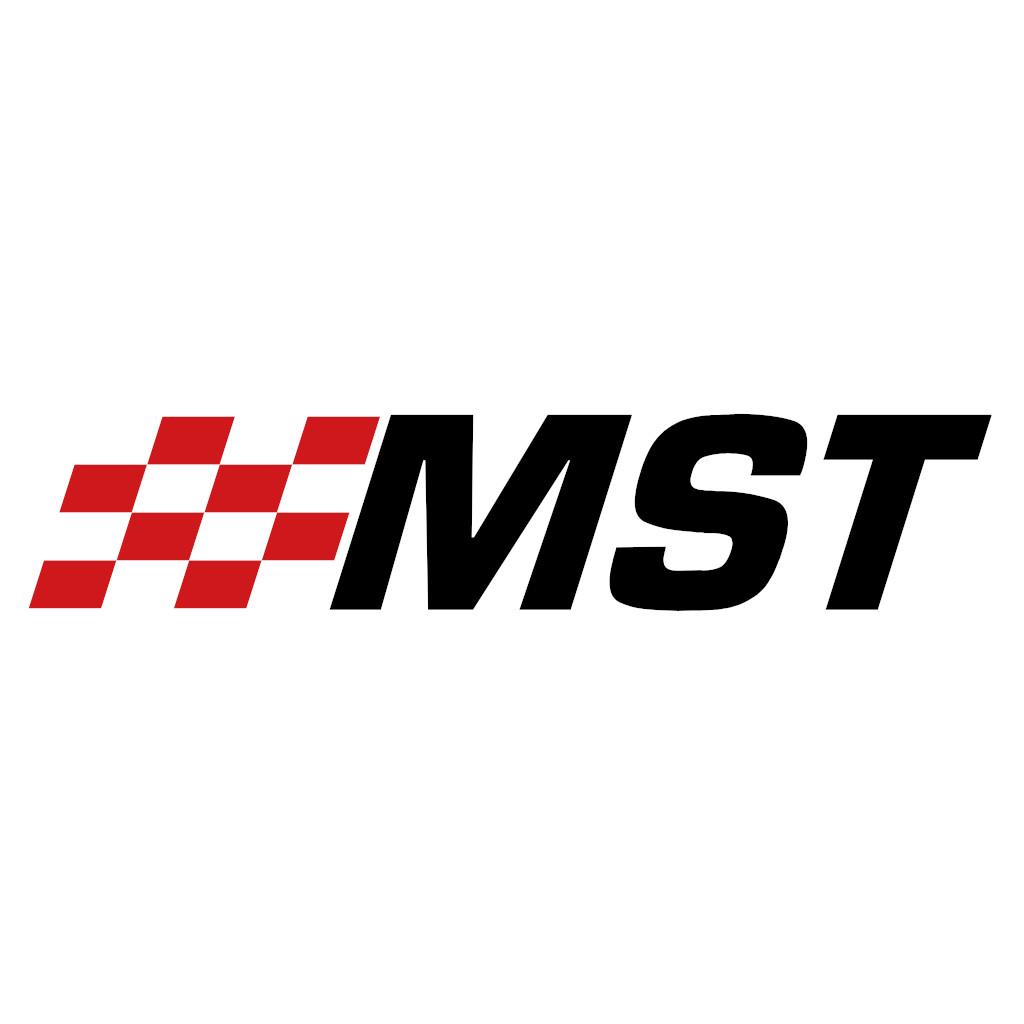 Euroquip Blackline For Suzuki Swift GTI Mk2 88-92 Steel Brake Line Hose Kit