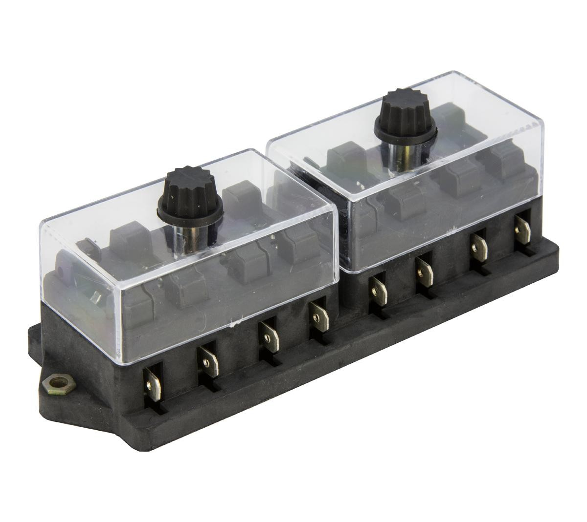 Fuse Boxes Electrical Universal Motorsport Parts Mazda Mx5 Na Box Quick View