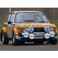 1200px-Talbot_Sunbeam_Lotus_-_Race_Retro_2008_01.jpg