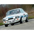 Ford-F001_Escort_Mk1_Saloon_2-door_Safety_Devices_roll_cage_external_car_photo.JPG