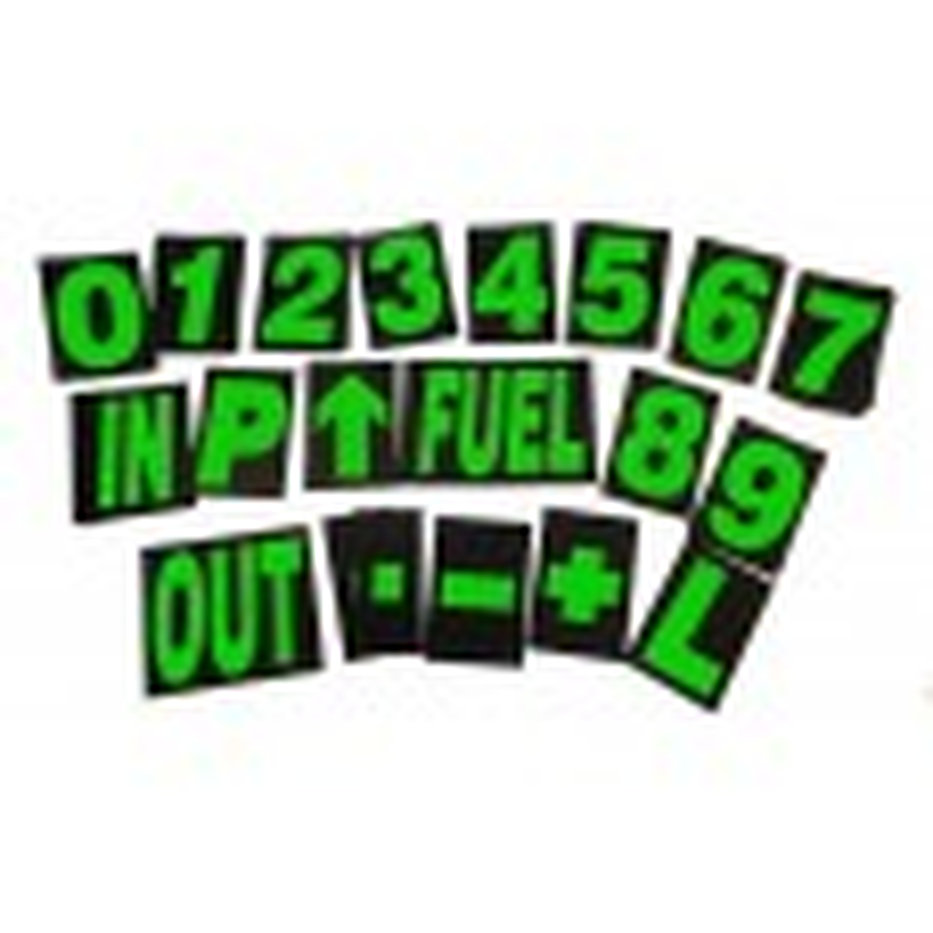 big_pit_board_numbers_GREEN_01.jpg