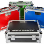 Latest Flight Cases Now In Stock